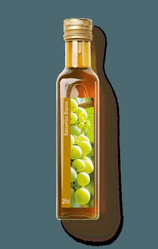 Condimento bianco 25cl  (St. Galler Saatzucht)