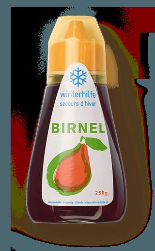 Birnel